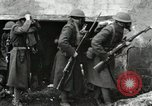 Image of gas drill France, 1918, second 48 stock footage video 65675021502