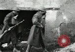 Image of gas drill France, 1918, second 50 stock footage video 65675021502