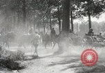 Image of 9th and 23rd Infantry Regiment France, 1918, second 7 stock footage video 65675021507