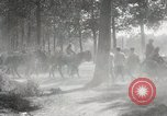 Image of 9th and 23rd Infantry Regiment France, 1918, second 16 stock footage video 65675021507