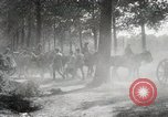 Image of 9th and 23rd Infantry Regiment France, 1918, second 18 stock footage video 65675021507