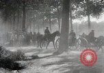 Image of 9th and 23rd Infantry Regiment France, 1918, second 23 stock footage video 65675021507