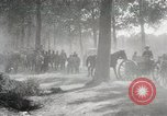 Image of 9th and 23rd Infantry Regiment France, 1918, second 24 stock footage video 65675021507