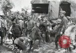 Image of 9th and 23rd Infantry Regiment France, 1918, second 32 stock footage video 65675021507