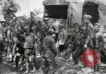 Image of 9th and 23rd Infantry Regiment France, 1918, second 38 stock footage video 65675021507
