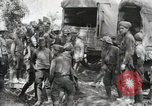 Image of 9th and 23rd Infantry Regiment France, 1918, second 39 stock footage video 65675021507