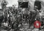 Image of 9th and 23rd Infantry Regiment France, 1918, second 40 stock footage video 65675021507