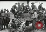 Image of 5th Marine Regiment Chateau-Thierry France, 1918, second 1 stock footage video 65675021508