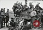 Image of 5th Marine Regiment Chateau-Thierry France, 1918, second 2 stock footage video 65675021508