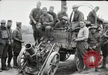 Image of 5th Marine Regiment Chateau-Thierry France, 1918, second 3 stock footage video 65675021508