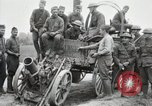 Image of 5th Marine Regiment Chateau-Thierry France, 1918, second 6 stock footage video 65675021508