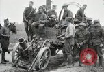 Image of 5th Marine Regiment Chateau-Thierry France, 1918, second 7 stock footage video 65675021508