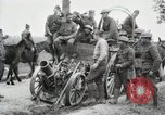 Image of 5th Marine Regiment Chateau-Thierry France, 1918, second 8 stock footage video 65675021508
