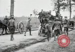 Image of 5th Marine Regiment Chateau-Thierry France, 1918, second 13 stock footage video 65675021508