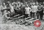 Image of 5th Marine Regiment Chateau-Thierry France, 1918, second 18 stock footage video 65675021508