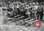Image of 5th Marine Regiment Chateau-Thierry France, 1918, second 22 stock footage video 65675021508