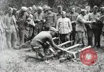 Image of 5th Marine Regiment Chateau-Thierry France, 1918, second 28 stock footage video 65675021508