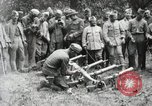 Image of 5th Marine Regiment Chateau-Thierry France, 1918, second 29 stock footage video 65675021508