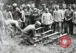 Image of 5th Marine Regiment Chateau-Thierry France, 1918, second 32 stock footage video 65675021508