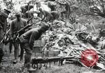 Image of 5th Marine Regiment Chateau-Thierry France, 1918, second 42 stock footage video 65675021508