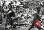 Image of 5th Marine Regiment Chateau-Thierry France, 1918, second 43 stock footage video 65675021508