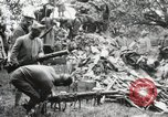 Image of 5th Marine Regiment Chateau-Thierry France, 1918, second 46 stock footage video 65675021508