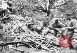 Image of 5th Marine Regiment Chateau-Thierry France, 1918, second 59 stock footage video 65675021508