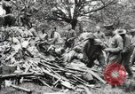 Image of 5th Marine Regiment Chateau-Thierry France, 1918, second 60 stock footage video 65675021508