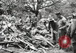 Image of 5th Marine Regiment Chateau-Thierry France, 1918, second 61 stock footage video 65675021508
