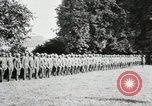 Image of 5th and 6th Marine Regiment France, 1918, second 12 stock footage video 65675021509