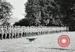 Image of 5th and 6th Marine Regiment France, 1918, second 13 stock footage video 65675021509