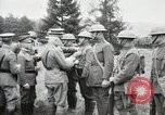 Image of 5th and 6th Marine Regiment France, 1918, second 45 stock footage video 65675021509