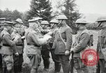 Image of 5th and 6th Marine Regiment France, 1918, second 51 stock footage video 65675021509