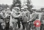 Image of 5th and 6th Marine Regiment France, 1918, second 52 stock footage video 65675021509