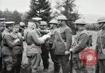 Image of 5th and 6th Marine Regiment France, 1918, second 55 stock footage video 65675021509