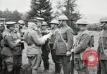 Image of 5th and 6th Marine Regiment France, 1918, second 56 stock footage video 65675021509