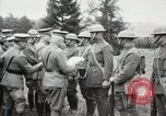 Image of 5th and 6th Marine Regiment France, 1918, second 59 stock footage video 65675021509