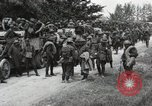 Image of 5th and 6th Marine Regiment France, 1918, second 11 stock footage video 65675021510