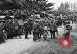 Image of 5th and 6th Marine Regiment France, 1918, second 13 stock footage video 65675021510