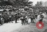 Image of 5th and 6th Marine Regiment France, 1918, second 15 stock footage video 65675021510