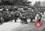 Image of 5th and 6th Marine Regiment France, 1918, second 17 stock footage video 65675021510