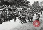 Image of 5th and 6th Marine Regiment France, 1918, second 18 stock footage video 65675021510