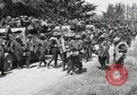 Image of 5th and 6th Marine Regiment France, 1918, second 19 stock footage video 65675021510