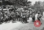 Image of 5th and 6th Marine Regiment France, 1918, second 21 stock footage video 65675021510