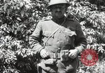 Image of 5th and 6th Marine Regiment France, 1918, second 23 stock footage video 65675021510