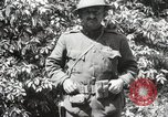 Image of 5th and 6th Marine Regiment France, 1918, second 24 stock footage video 65675021510