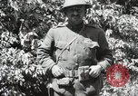Image of 5th and 6th Marine Regiment France, 1918, second 26 stock footage video 65675021510