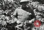 Image of 5th and 6th Marine Regiment France, 1918, second 27 stock footage video 65675021510