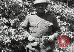 Image of 5th and 6th Marine Regiment France, 1918, second 28 stock footage video 65675021510