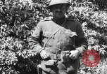 Image of 5th and 6th Marine Regiment France, 1918, second 29 stock footage video 65675021510